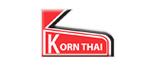 Korn Thai LOGO