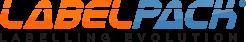 LabelPack Logo
