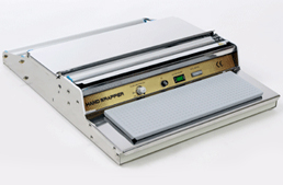NW-460 Wrapping Machine