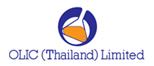 OLIC (Thailand) logo