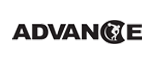 Advance Industrial LOGO