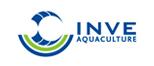 INVE Logo