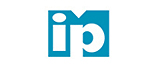 IP laundry logo