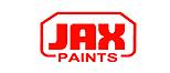 jax paints LOGO