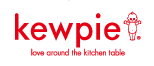 Kewpie Logo - Success Story