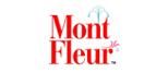 Mont Fleur LOGO