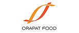 Orapat Food Thailand