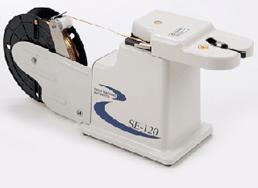 SE-120 Tiers