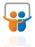 slideshare logo PT Asia