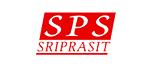 Sriprasit Phamaceutical