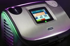 CJ400 Virtual Tour Linx Printing Technologies