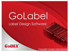 GoLabel