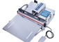 AirZero Vacuum Sealer