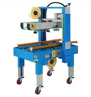 PW-552TB Auto Carton Sealing Machine