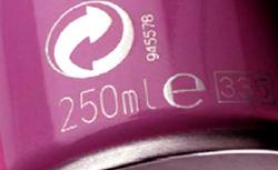Maximum line speed of 740m/min