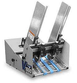 streamfeeder V-1000