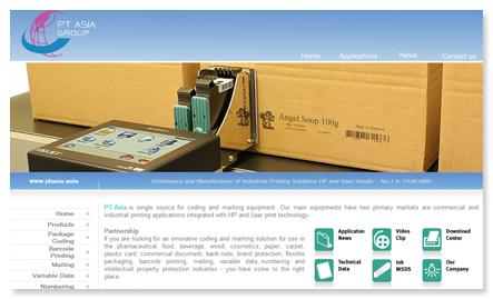 www.ptasia.asia