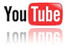 YouTube by PT Asia